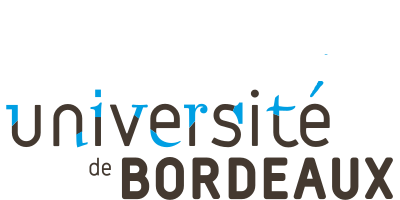 university-of-bordeaux