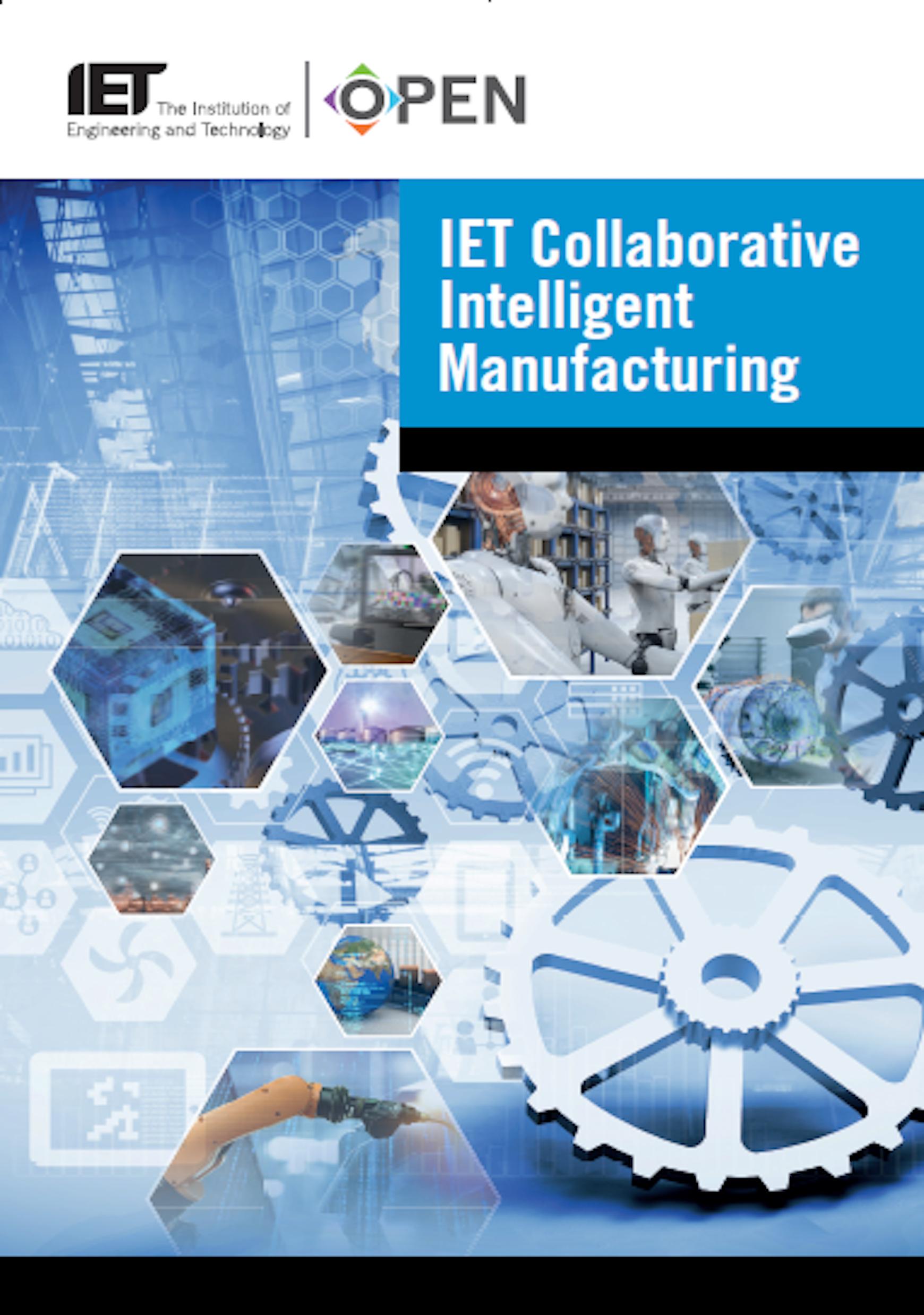 matchmaking industrial revolution