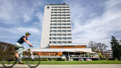 hotel_arcotel_nike_linz_aussenansicht