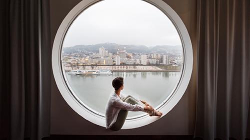 hotel_arcotel_nike_linz_circl_suite_image_2