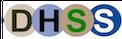 DHSS 2021