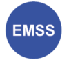 EMSS 2021