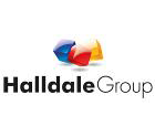 Halldale Group